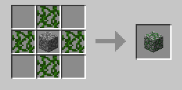 Wuppy's Simple Pack Mod 1.8/1.7.10