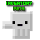 Inventory Pets [1.7.10]/[1.8]
